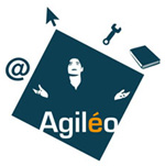 agileo informatique